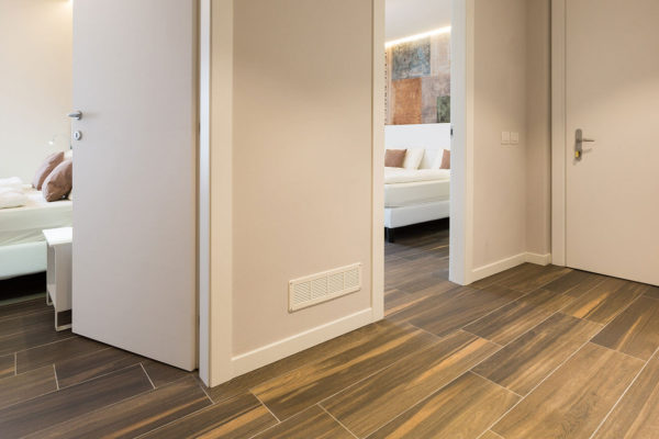 Hotel-Pace_Arco-Trento_Ceramiche-Coem_Habita_pavimenti-in-gres-porcellanato