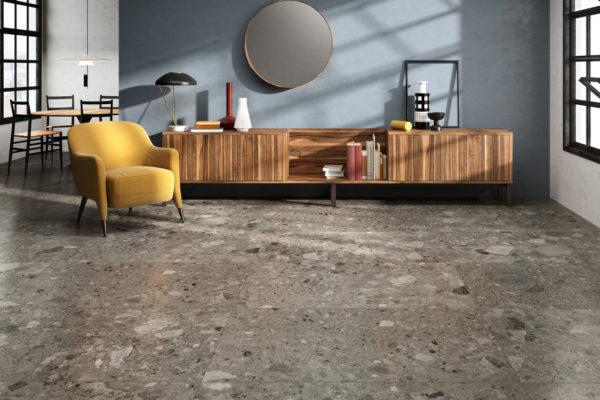 Ceramica-Fioranese_Frammenta_Antracite-60,4x120,8-Lucidato-Rettificato