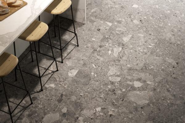 Ceramica-Fioranese_Frammenta_Grigio-Scuro-30,2x60,4