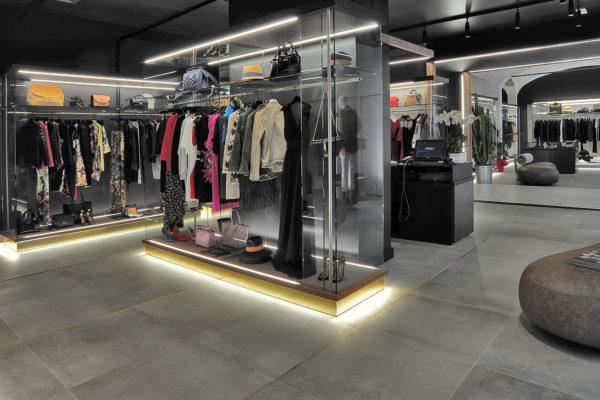 pavimenti-per-interni_Ceramiche-Coem_Boutique-Fagni-Pistoia_Cottocemento_