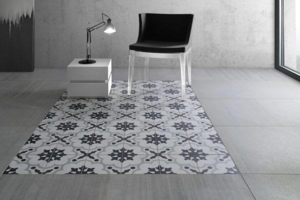 Ceramica-Fioranese_Cementine-Black&White_B&W_2