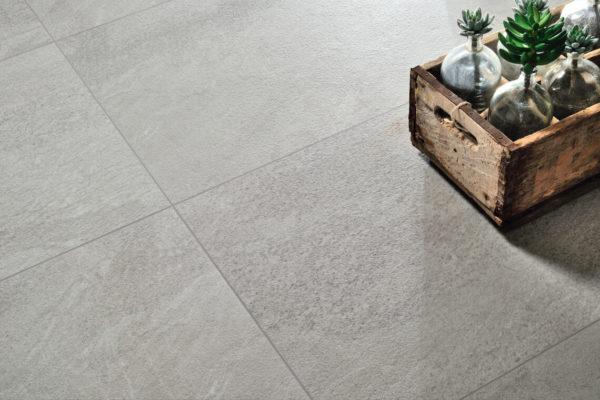 Ceramiche-Coem_Beole_Grey-60x120-Strutturato-Rett_2