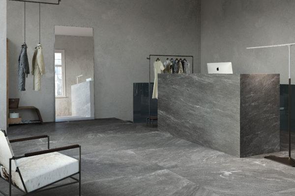 Ceramiche-Coem_Wide-Gres_Cardoso-Grigio-Scuro-120x240