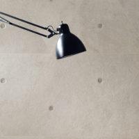 img-lampade-design