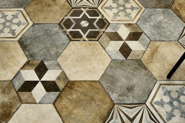 Bar-Pasticceria-La-Veneziana-Ravenna_Ceramica-Fioranese_Heritage_pavimenti-in-gres-porcellanato-1500x600