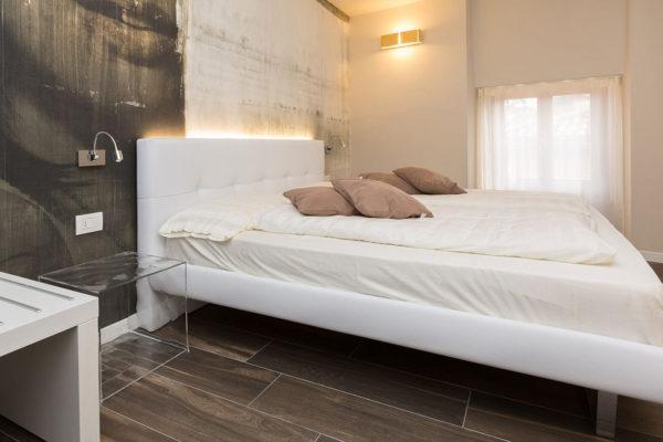 Hotel-Pace_Arco-Trento_Ceramiche-Coem_Signum_pavimenti-per-interni