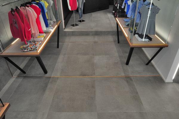 Ceramiche-Coem_Boutique-Fagni-Pistoia_pavimenti-gres_Cottocemento
