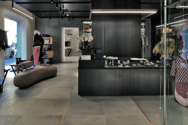 gres-porcellanato_Ceramiche-Coem_Boutique-Fagni-Pistoia_Cottocemento_