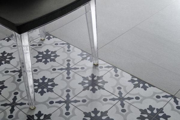 Ceramica-Fioranese_Cementine-Black&White_B&W_2_part