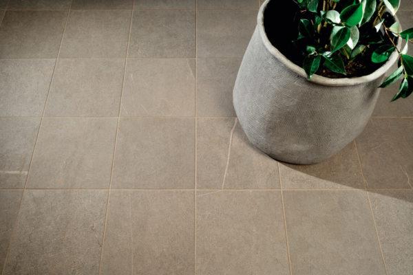 Ceramiche-Coem_I-Sassi_Terra-30x30-Esterno-Rettificato