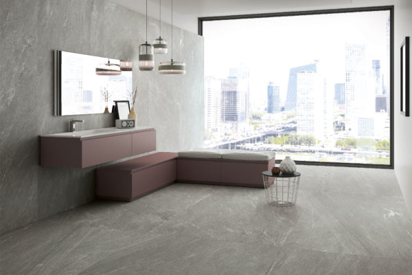 Ceramiche-Coem_Wide-Gres_Cardoso-Grigio-Chiaro-120x120-120x240