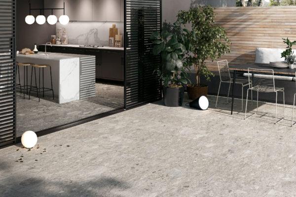 Ceramica-Fioranese_Frammenta_Bianco-30,2x60,4-Esterno_Grigio-Scuro-30,2x60,4