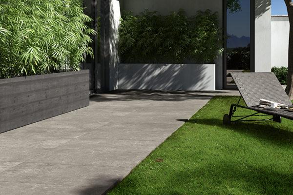 Ceramiche-Coem_Lagos_Light-Grey-60,4x90,6-gresX2
