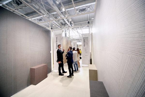 gallery-coem-3