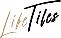 LifeTiles - Francaise