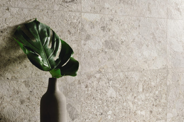 Ceramica-Fioranese_Frammenta_Bianco-30,2x60,4-Lucidato-Rettificato