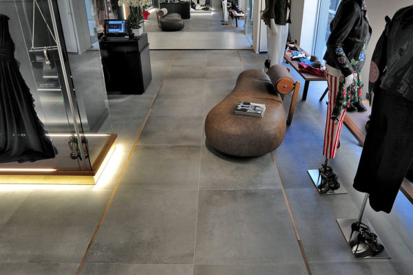 Ceramiche-Coem_Boutique-Fagni-Pistoia_Cottocemento_pavimenti-interni