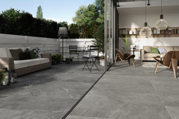 Ceramiche-Coem_Cardoso_Grigio-Chiaro-60x120-NatRett+GrigioScuro-60x120-StruttRett