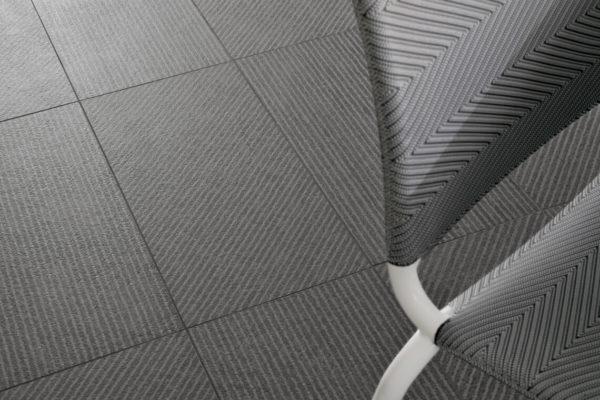 Ceramiche-Coem_Silver-Stone_Graphite-30x60-Esterno_2