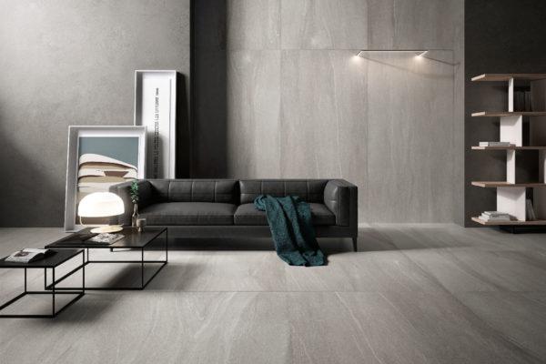 Ceramiche-Coem_Wide-Gres_Pietra-Valmalenco_Grigio-120x120-120x240