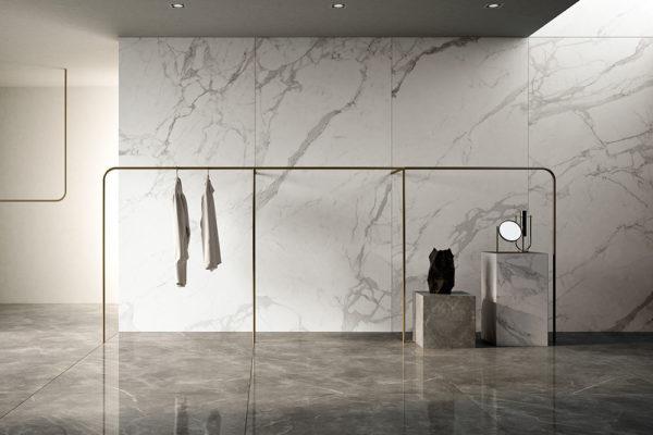 imm-gallery9