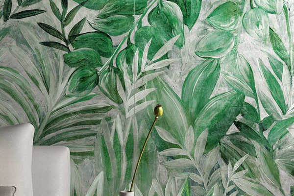 Ceramica-Fioranese_Fio.Clorofilla_Primavera-Slabs-120x260