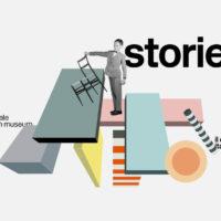triennale-storie