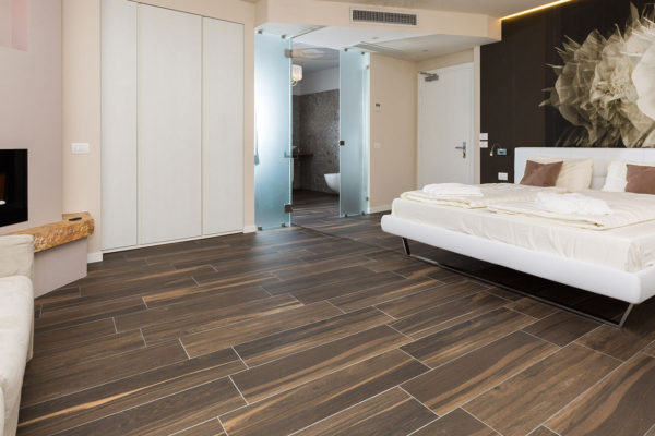 Hotel-Pace_Arco-Trento_Ceramiche-Coem_Signum_pavimenti-interni