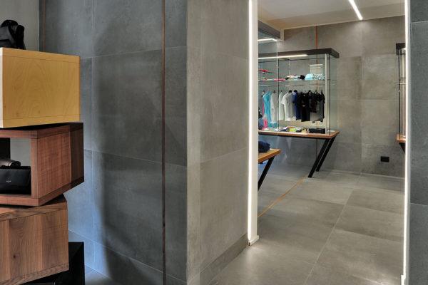 Ceramiche-Coem_Boutique-Fagni-Pistoia_Cottocemento_rivestimenti