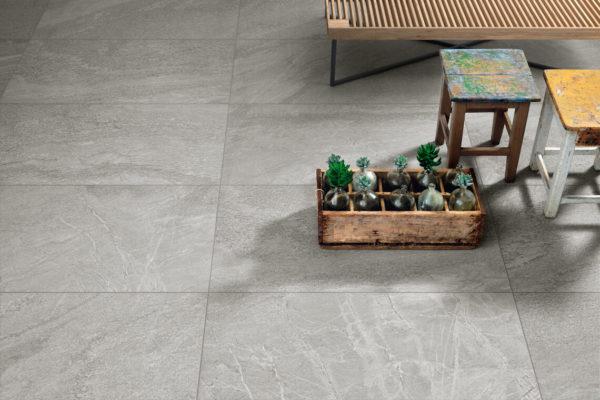 Ceramiche-Coem_Beole_Grey-60x120-Strutturato-Rett_1