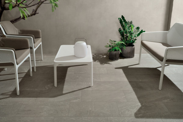 Ceramiche-Coem_Blendstone_Dark-Grey-30x60-Strutturato-Ret_1