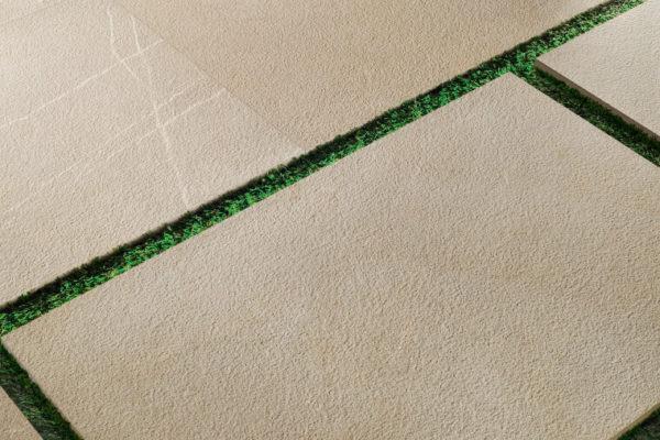 Ceramiche-Coem_I-Sassi_Beige-60,4x90,6-20-mm-Esterno-Rettificato-gresX2_2