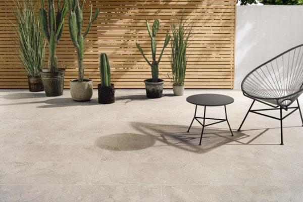 Ceramiche-Coem_Lagos_Ivory-30x60-Esterno-Rettificato_1
