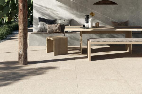 Ceramiche-Coem_Modica_Stone-Bianco-60x90-Esterno-Rettificato_1