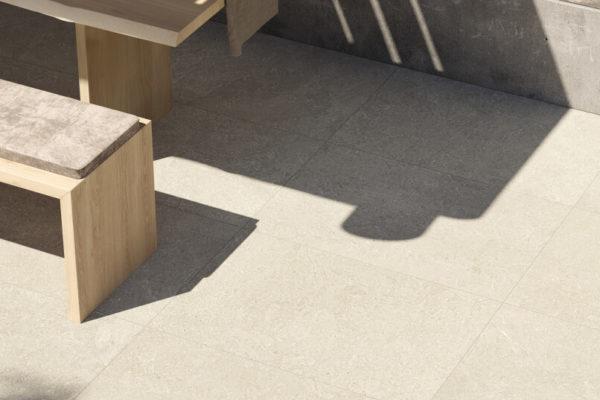 Ceramiche-Coem_Modica_Stone-Bianco-60x90-Esterno-Rettificato_2