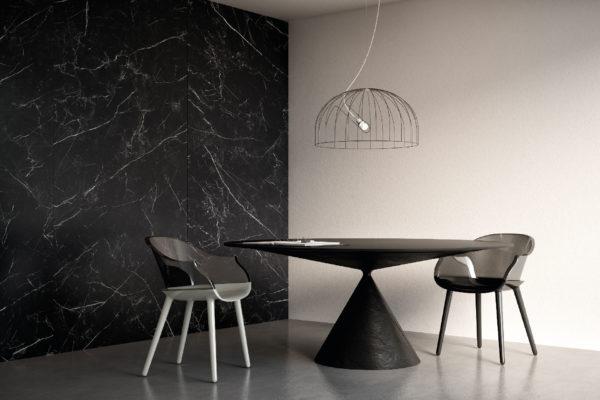 Ceramiche-Coem_WideGres_Port-Laurent-effect-120x260-Matt-Rett