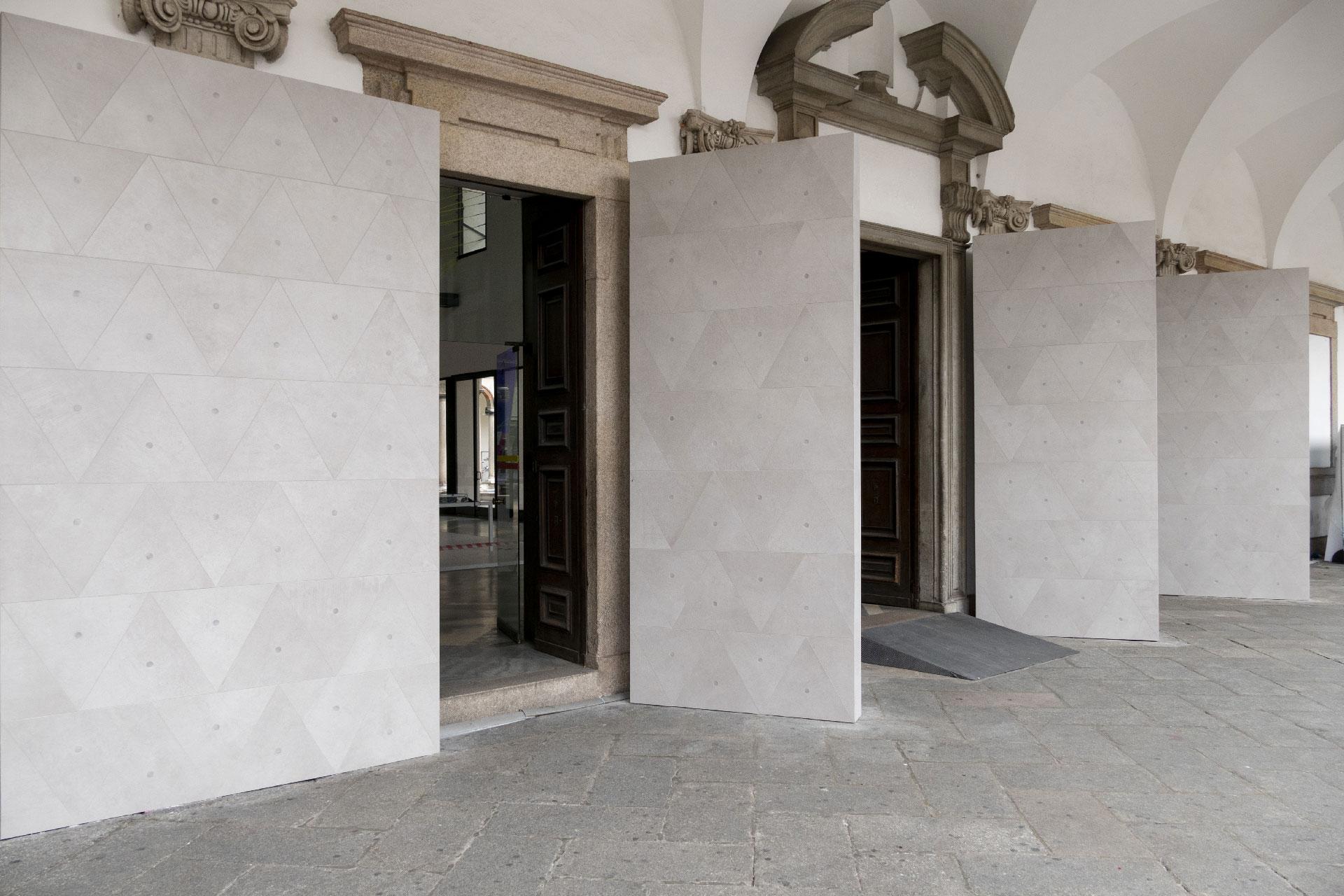 Architettura E Design Interni.Ouverture Architettura E Design Un Parallelismo Indissolubile