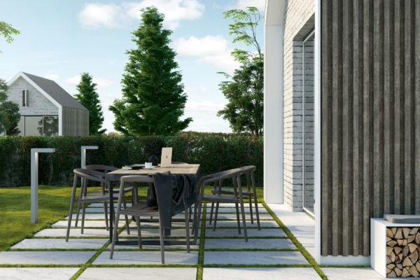 Ceramiche-Coem_Carrara-effect-60,4x90,6-Esterno-Rettificato_gresX2