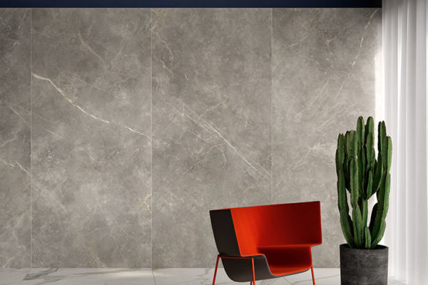 Ceramiche-Coem_Wide-Gres-260_Imperiale-Effect-120x260_Calacatta-Effect-120x120_gres-porcellanato-effetto-marmo