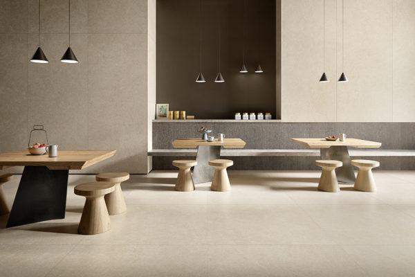 Ceramiche-Coem_WideGres_Modica-Beige_pavimenti-in-gres-porcellanato_rivestimenti