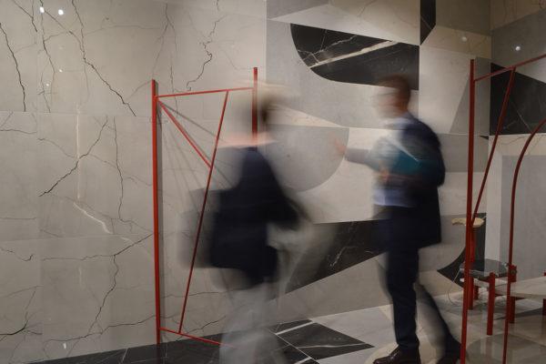 gallery5