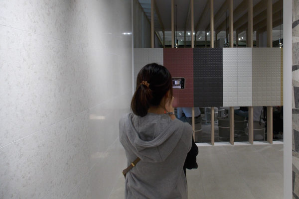 imm1-gallery
