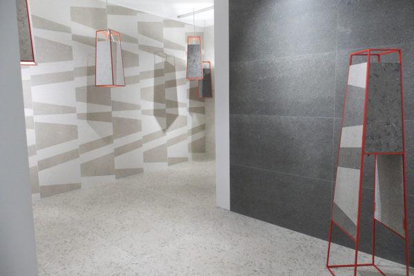 imm2-gallery