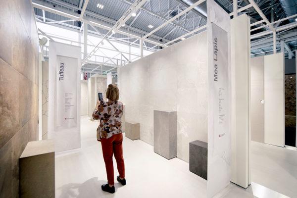 gallery-coem-1