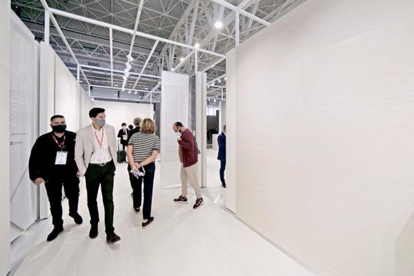 gallery-coem-7