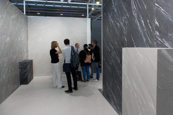 gallery-coem-8