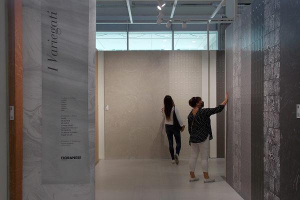 gallery-fio-5